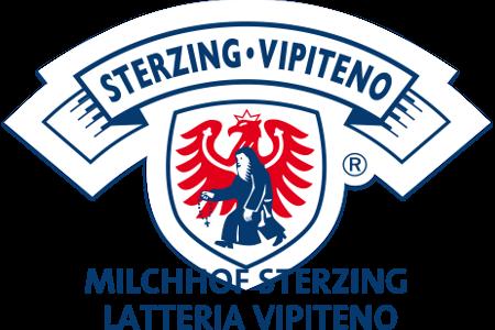 Logo Milchhof Sterzing
