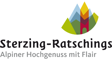 Logo Sterzing-Ratschings