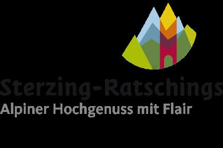 Logo Vipiteno-Racines