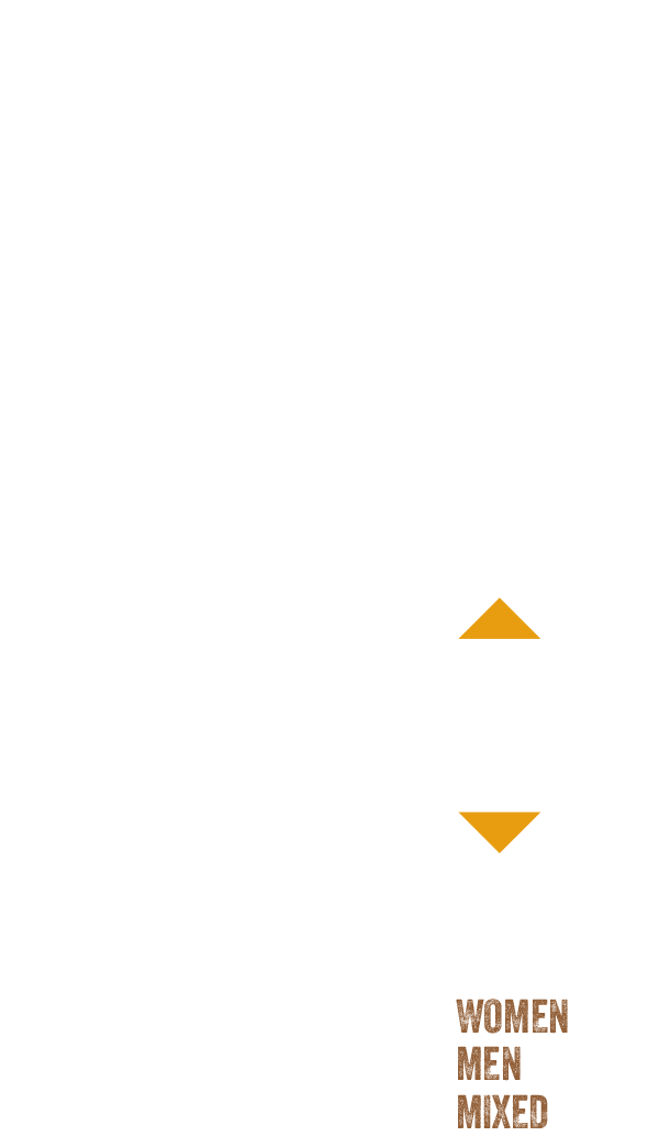 Ratschings Mountain Trail Date Distance Elevations Categories