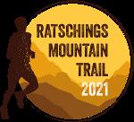 RATSCHINGS MOUNTAIN TRAIL Logo