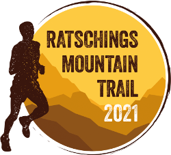 RATSCHINGS MOUNTAIN TRAIL Logo